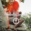 Max André - Into The Wild (Original Mix)[Exclusive Premiere][Free Download by MelodicSounds]
