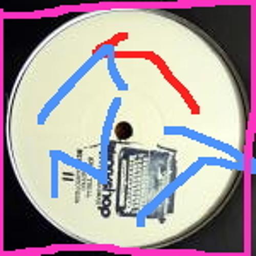 Transitwelt – 1st Cut 28 measures looped unmastered (MadTeo Workshop 11 KGB-Remix)