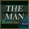 Aloe Blacc - The Man (Boventoon Remix)