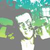 Peter Gabriel - Sledgehammer (Lewis Bergen Remix) [teaser]