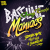 Bombs Away, Peep This & Bounce Inc - Bassline Maniacs (Ferry Remix) FREE DOWNLOAD