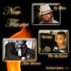 New Flame - Chris Brown feat. Ty Bless & Tavian The Rockstar (Joe Bells Remix 2015)