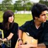Emptiness  Aitebar (Medley) By Abdullah Qureshi