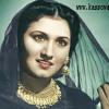 Mujh Se Pehli Si Mohabbat...(Qaidi - 1962) - Cover