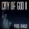 City Of God ll - OVO, 2 Chainz, Drake Type Beat [Prod. Khalid Beats]