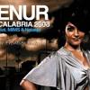 Enur Feat Natasja Calabria 2007 Album Cover