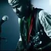[Listen & Download] Mian Saab by Ali Mehdi