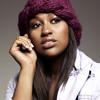 Forever Dont Last (Jazmine Sullivan) BW New Generation (Slow)