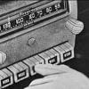 CJ Trillo x twenty one pilots - By Your Side (Car Radio Remix)