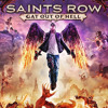 SAINTS ROW - GAT OUT OF HELL: When I Find Love