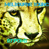 Melbourne Bounce Mix ! By : POM3(FREE DOWNLOAD)