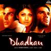 Tum Dil Ki Dhadkan Mein (Sad) - Dhadkan