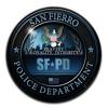 SFPD Awards Ceremony - Nov '14