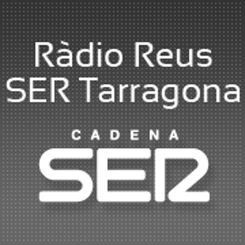 Hora CT _ Blog La Música amanseix les Feres - Ser Tarragona Ràdio Reus