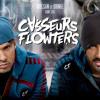 Casseurs Flowters - Regarde Comme Il Fait Beau (dehors) mp3