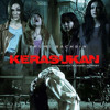 Talenta Swara (Scoring Film) Kerasukan Movie 2013) - Ran Of House