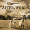 After Words - Train To Nowhere (prod. DJ PhiLogic)