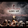 Rise Up! (For the Home Team) [Prod. by TL on the Beat]