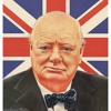 Download Empire of the Sun - We Are The People (Schwinston Churchill Remix) *Free Download* Mp3