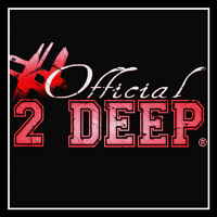 ZayTastiq - O2Deep - Endless Love