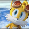 Download Sonic Boom:Tails Voice Demo Mp3