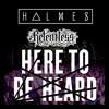 Here To Be Heard [Free Download]