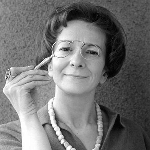 Ocaso Do Século, poema de Wisława Szymborska