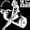 The Sloanes - My Beautiful Lie