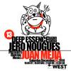Deep Essence Radio Show 013 - with Juan Mejía Guest Mix
