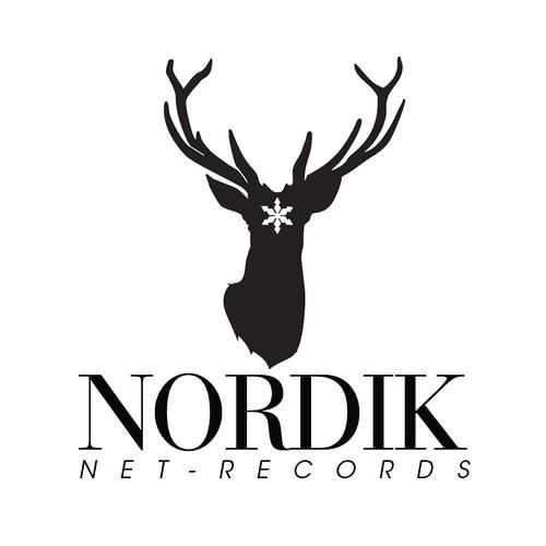 Dixie Yure - By defection [Gabriele Baldi Remix]