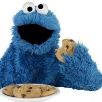 Cookie Taste Good (Feat, Nasty.One)