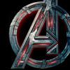 Avengers: Age Of Ultron (Soundtrack Tease)