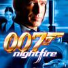"""Medley from """"007 Nightfire"""""""