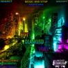 4) Saffire D Soul Hold On (Digital Dubstar Remix)