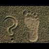 Randi Permadi - Perjalanan Cinta(original)[1]