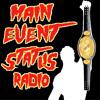 WWE Saturday Night's Main Event Interview With Eric Gargiulo