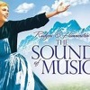 My Favorite Things - Sound of Music - piano