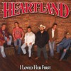 Heartland - I Loved Her First - Acapella Cover