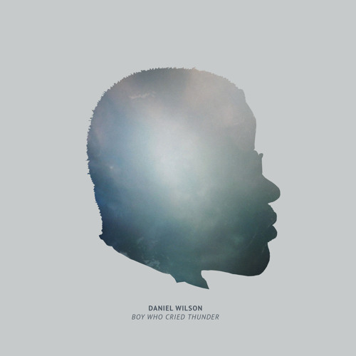 Boy Who Cried Thunder EP