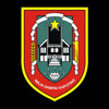 Lagu Komedi Banjar - Bakenjot.mp3