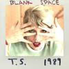 Blank Space - Taylor Swift (guy version)