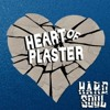 Music Happy Hour: Hard Soul