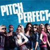 When Im Gone Pitch Perfect 2 (cover)