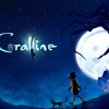 Dreaming - Coraline Soundtrack