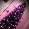Santa Tell Me Mp3