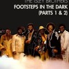 ISLEY BROTHERS - FOOTSTEPS IN THE DARK  [BEAT À VENDA]