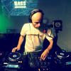 BassTransmission #11 LIVE stream @ gluuu.tv (27.11.2014) mp3