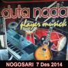 Soge Kenangan - Anjar - Duta Nada_Nogosari • [Lorok™] Pacitan