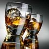 DRUNK DYNASTy (FEAt MICHEAL CROW) DUCK DYNASTy DISS