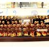 Jagdlied - PSM UIN Sunan Ampel Surabaya